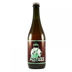 ASNAS 37,5CL (12b)