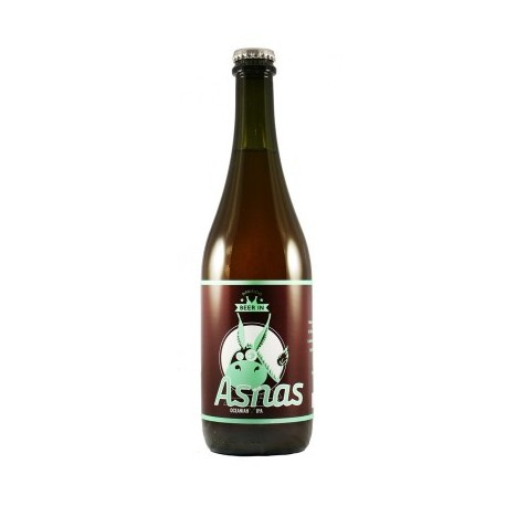 ASNAS 75CL